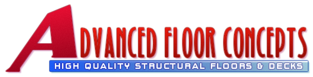 Advanced Floor Concepts